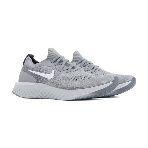 new arrivals 0dd8b 7665d Casual Wear Nike Running Shoes, Size  7-11
