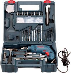 GSB 500 Re Kit Impact Drill