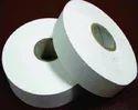 Taffeta Label Roll