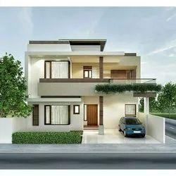 Residential Building Contractors in Hyderabad