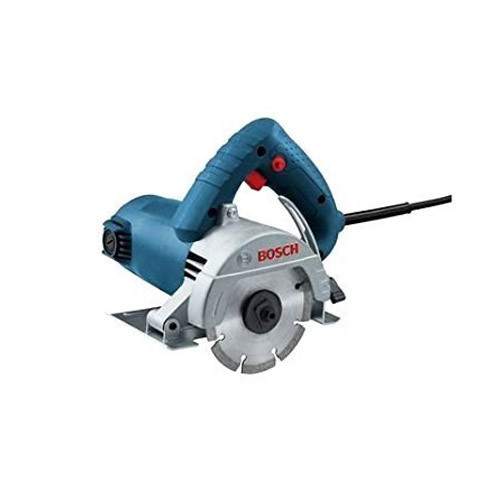 Bosch Tiles Cutter At Rs Piece Bench Tile Cutter Industrial - Bosch tile saw for sale