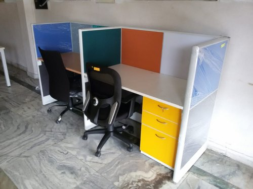 office partition furniture at rs 10000 piece office partitions rh indiamart com