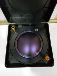 P Audio D 750 Diaphragm
