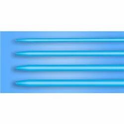 Fascial Dilator Set