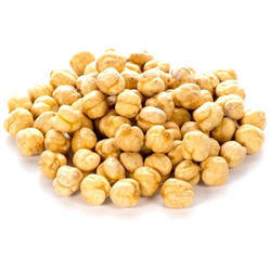 Yellow Chickpeas, Packaging: PP Bag