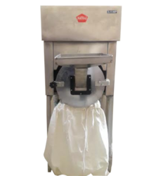 Heavy Duty Flour Mill 2 HP