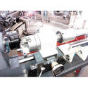CNC Polygon Turning Machine