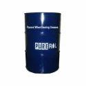 Purerol Wheel Bearing Grease