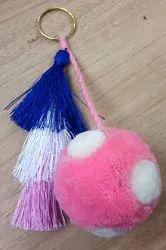 TT545 Pom Pom Toy