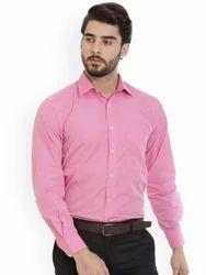 Full Sleeve Formal Shirts Professional