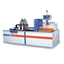 JIH-NC24L / NC30L-NC High Production Cutting Sawing Machine