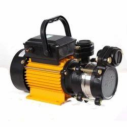Endura Electric Self Priming Water Pumps, 2880
