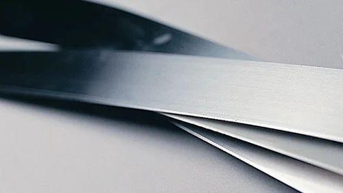 Lamella Doctor Blade at Rs 65/meter | Lamella Doctor Blade | ID: 3297769248