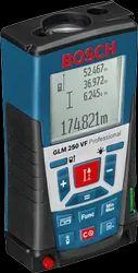 BOSCH-GLM 250 VF Professional