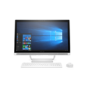 24-q274in HP Pavilion Desktops