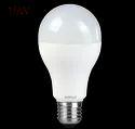 Adore LED 15 W Bulb