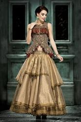 Lehenga For Wedding