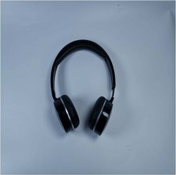 Model : BT Headphone B74