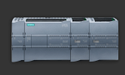 Siemens Simatic PLC S7 1200