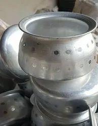 Aluminum polish kalyani
