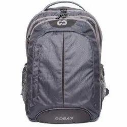 Gobag Pulse Backpack
