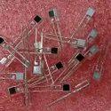 PD638C Photodiode