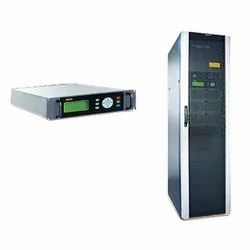 MAXX UPS Series 3340, For Commercial