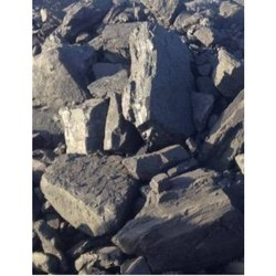 Kusmunda SECL Coal