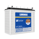 LPTT 12100L Solar Battery