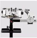 String Machine Yonex ST-700