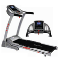 TM-292 Motorized Treadmill