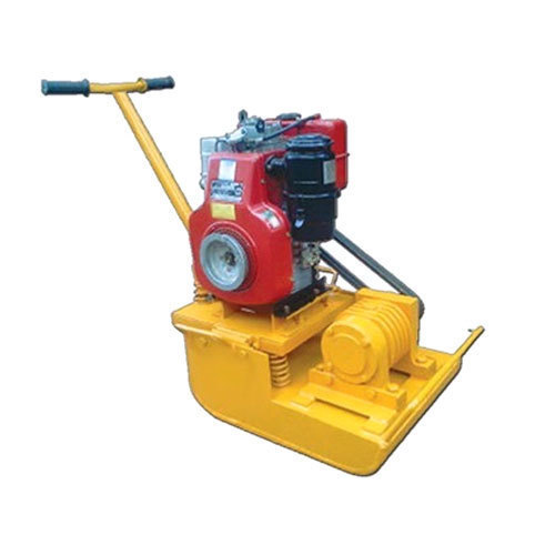 Automatic Sitemap Generator: Diesel Plate Vibrator Machine Manufacturer From Raipur