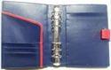 Leather Organizer 059