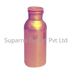 250 ml copper Pesticide Bottle