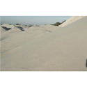 Foundry Grade Silica Sand, Packaging Size: 50 Kg