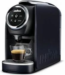 Semi-Automatic Lavazza Blue Coffee Machine, Model Name/Number: Lavazza-Blue-LB951, 0-50 cups per day