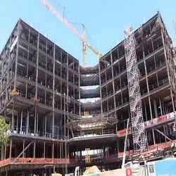 Hospital Construction