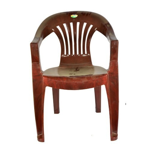 supreme plastic chairs for home and office uses rs 500 piece id rh indiamart com chairs for home theater chairs for home theater