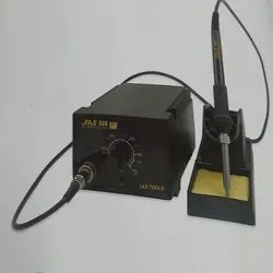 Jas -936 SMD Temperature Control Soldering Station
