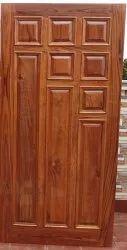 Wooden Home gate door Furniture