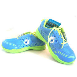 eb6eaf8f5 Kids Shoes at Best Price in India