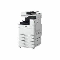 Canon IR 2625 Printer