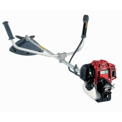 GX 35 Brush Cutter