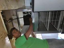 On Site Single Door,Double Door Fridge Repairing Services, 24 Hour, Home