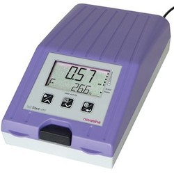 Water Activity Meters (Lab Start - aw)