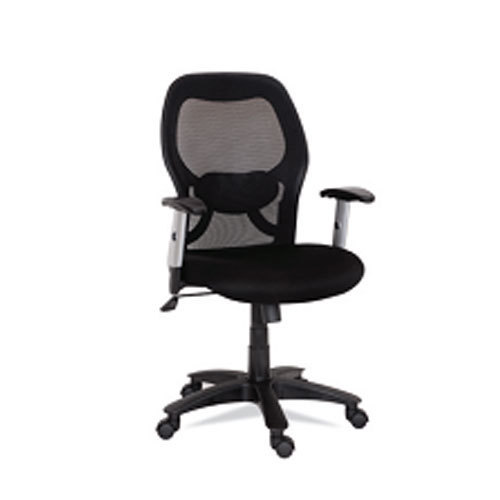 Amazing Executive Chair Adjustable Revolving Chair Wholesale Home Remodeling Inspirations Gresiscottssportslandcom