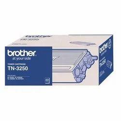 Brother TN-3250 Toner Cartridge