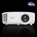 Benq Dlp Meeting Room Projector Mw611, Brightness: 4000 Lumen