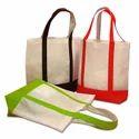 Non Woven Seed Bags
