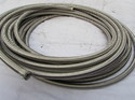 PTFE Teflon Hose ( Smooth Bore Hose) (SS Braided)
